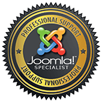 badge support joom146
