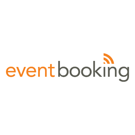 Events Booking version 3.4.0 released