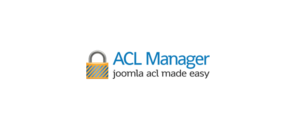 images/logos/maintenance_Joomla/extensions-images-920-420/aclmanager.png