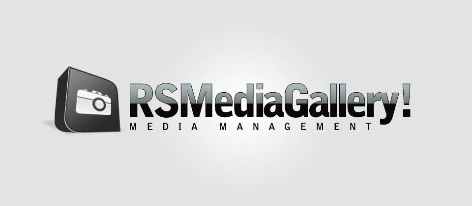 images/logos/maintenance_Joomla/extensions-images-920-420/mediagallery.jpg