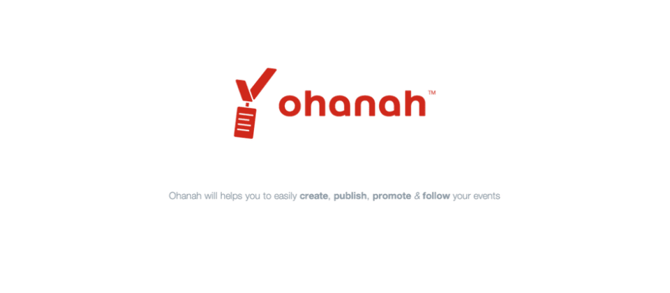 images/logos/maintenance_Joomla/extensions-images-920-420/ohanah.png