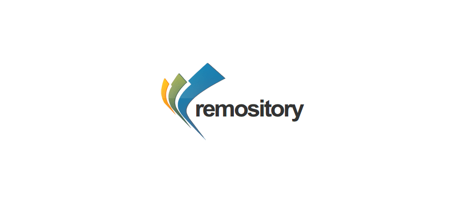 images/logos/maintenance_Joomla/extensions-images-920-420/remository-logo.png