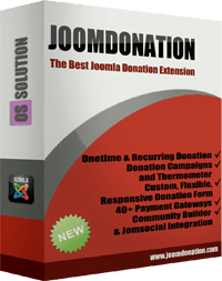 images/logos/maintenance_Joomla/joomdonation.png