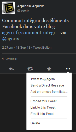 agerix-integrer-tweet-blog-2