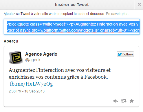 agerix-integrer-tweet-blog-3