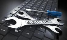 Maintenance adaptative Joomla